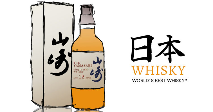 whiskey-blog-copy