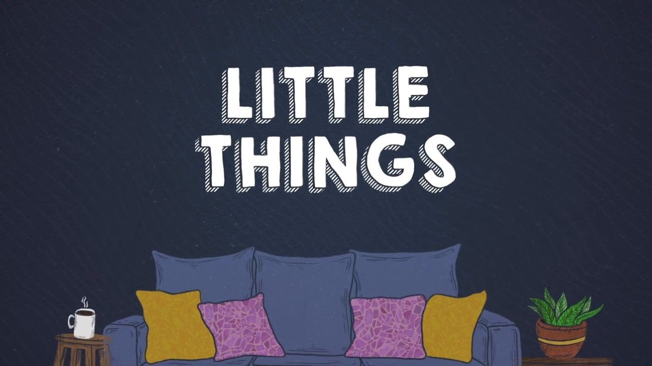 little-things-season-2-logo_1536137827289