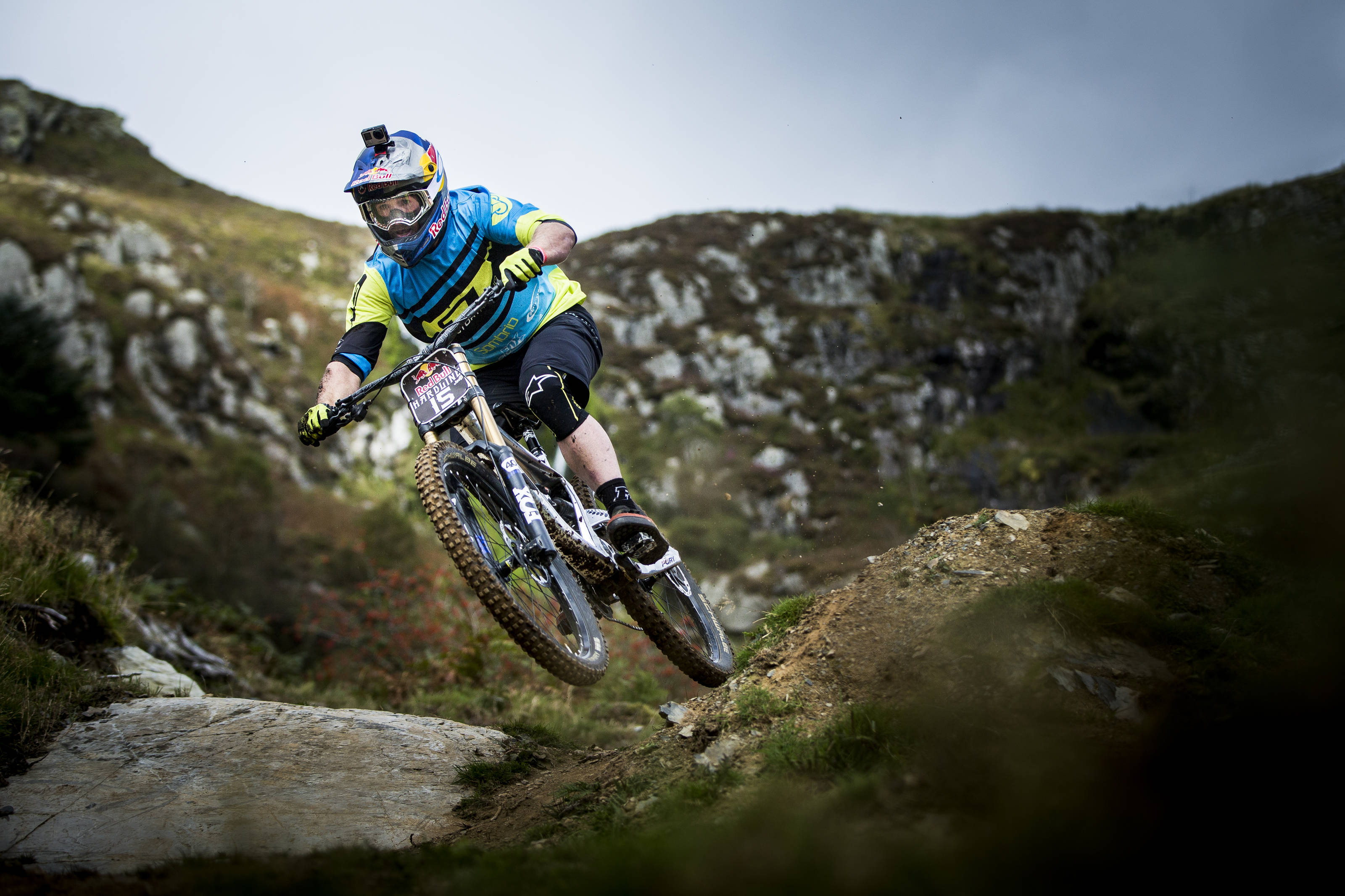 mountain-biking-1