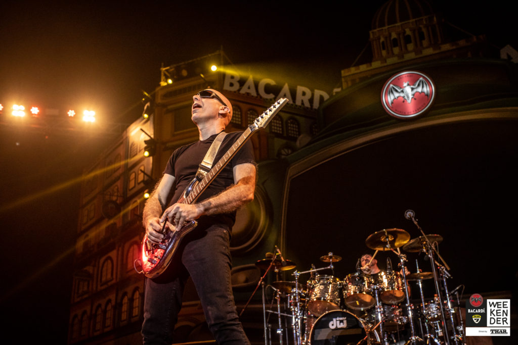 joe-satriani-fleck-media-2